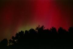 aurora_090802_3