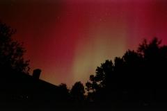 aurora_090802_4