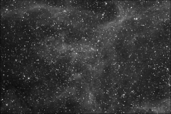 cyg_nebula