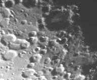 Moon_073198