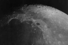 Moon_111297