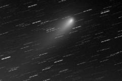comet_73p_frag_c