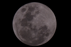 full_moon_022008
