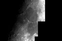 lunar_mosaic_021200