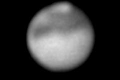 mars081503