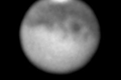 mars082203