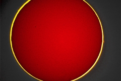 sol_090805