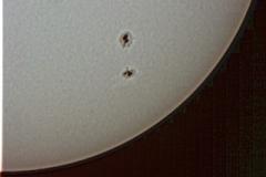 sun_081206a