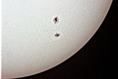 sun_081206b